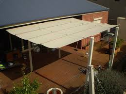 Jans Awning Products Shadeform Sails Shade Sails Shade Structures Awnings Blinds