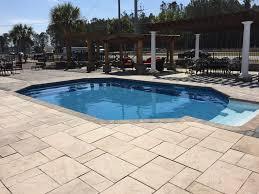 Backyard Leisure Pools by Radiant Grecian Series Pool U2013 Leisure Depot