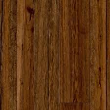 Checkerboard Vinyl Flooring Roll by Checkerboard Vinyl Flooring Roll Wood Floors