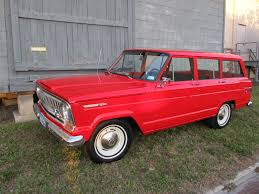 classic jeep wagoneer 1968 jeep wagoneer sold vantage sports cars vantage sports cars