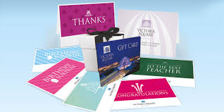 gift card book last minute christmas gifts christmas in belfast festive