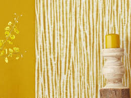 320 best eijffinger wallpaper images on pinterest fabric