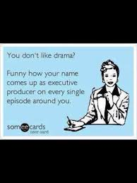 Drama Queen Meme - funny drama queen quotes funny quotes about drama queens drama