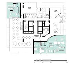 floor plan restaurant about the scheme u2013 one lansdowne road