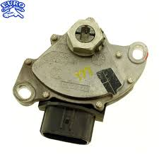 2007 lexus gs450h warranty transmission neutral position sensor switch lexus gs450h 2007 07