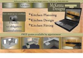 Free Kitchen Design Templates Kitchen Design Website U2013 Voqalmedia Com