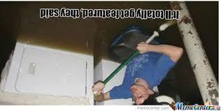 Laundry Room Viking Meme - rmx laundry room viking by spartenlazer15 meme center