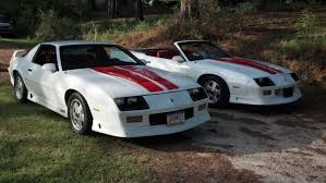 1989 z28 camaro for sale 1992 z28 convertible for sale third generation f message boards