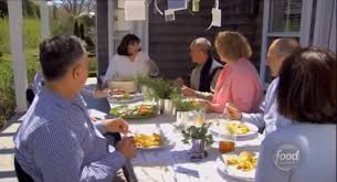 barefoot contessa dinner party these are the impractical things ina garten does on every episode of