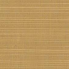 sunbrella 8013 0000 dupione bamboo 54 indoor outdoor upholstery