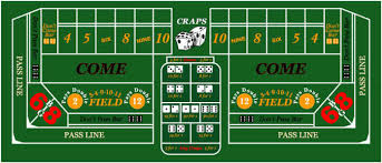 pinterest table layout craps table layout for studio d dice pinterest casino party