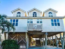 algies love beautiful ocean front home private beach access