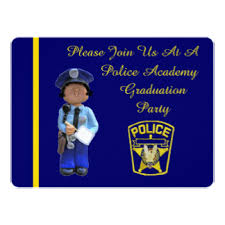 academy graduation invitations graduation invitations announcements zazzle