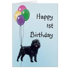 happy first birthday boy cards happy first birthday boy greeting