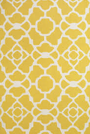 Bath Mat Runner Yellow Bath Rug Roselawnlutheran