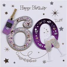 birthday cards for 60 year amsbe 60 birthday card cards 60th birthday card cards