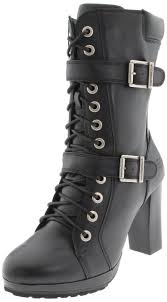 motorcycle road boots online the 25 best harley davidson motorcycle boots ideas on pinterest