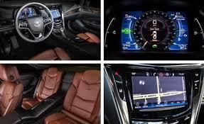 2014 cadillac xts horsepower cadillac elr reviews cadillac elr price photos and specs car