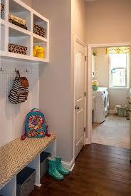 drees home floor plans 109 best nashville tn drees homes images on pinterest large