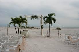 Bamboo Wedding Arch Beach Wedding Beach Wedding Ceremony Destination Wedding