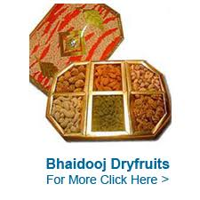 deliver flowers flowers to mumbai for bhaidooj send online flowers for bhaidooj