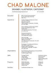 example of cna resume graphic design resume sample writing guide rg example graphic graphic design specialist sample resume cna resume template mind sample resume for graphic designer