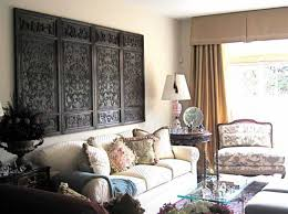 chinese asian living room design asian living room design