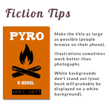create a wattpad book cover design with free downloadable pixlr