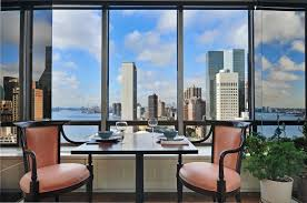 united nations dining room 860 united nations plaza unit 23a new york ny 10017 virtual