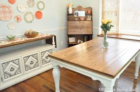 Knock Off Pottery Barn Furniture 15 Pottery Barn Knock Off Furniture Carehouse Info