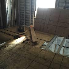 repairs sam s hardwood floors roanoke va