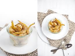 cuisiner le patisson blanc marmiton pâtisson rôti aux épices 100 végétal cuisine vegan