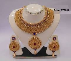 sell gold plated jewelry jewelry ufafokus