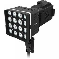 Led Photography Lights Gearcast Led Lighting For Photography B U0026h Explora