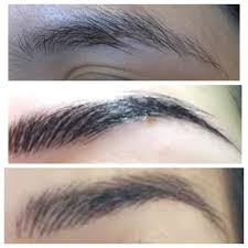 what is sculpting microblading