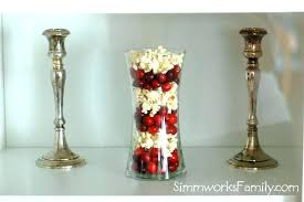 decorate pictures how to decorate glass how to decorate a vase glass vase decoration