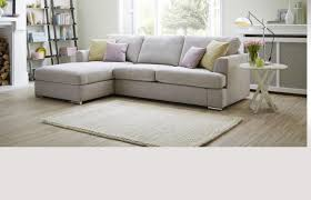Dfs Sofa Bed Dfs Leather Sofa Bed Catosfera Net