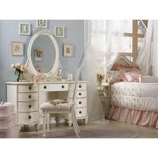 Bedroom Vanity Set Canada Bedroom Posh Home Decor Ideas As Wells As Bedroom Vanity Set