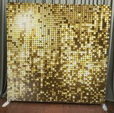 gold backdrop quality and custom backdrops milestone photo booth rentals
