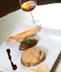 cognac cuisine cognac and food hong kong tatler