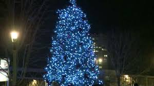 christmas tree lighting milwaukee get into the holiday spirit hop aboard the jingle bus and tour