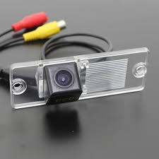 liislee car camera for mitsubishi lancer lioncer cedia v3 2000