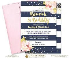 wedding invitations etsy bridal shower invitations etsy couples wedding shower invitations
