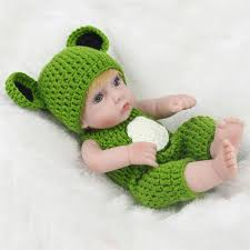 popular new look green dress buy cheap new look green dress lots