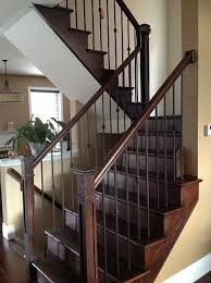 stairs amusing wrought iron handrails excellent wrought iron