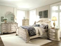Bedroom Furniture Sale Argos Bedroom Plain Argos Bedroom Furniture Sale 9 Argos Bedroom