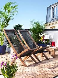 balkon sichtschutz ikea ikea für draußen schweden style gartenmöbel hasselön
