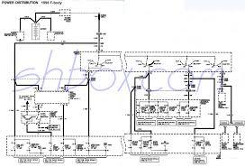 1972 chevy truck wiring diagram agnitum me