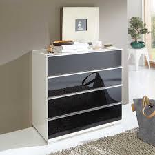 M El Martin Schlafzimmer Angebote Schlafzimmer Kommoden Günstig Online Kaufen Ikea Top