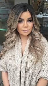 7 tips healthy colored hair ash blonde hair ash blonde